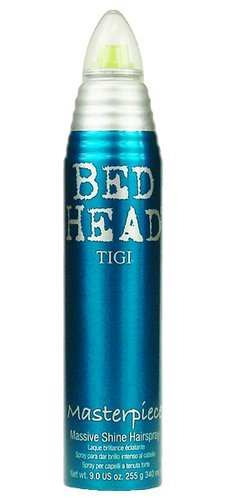 tigi-bed-head-masterpiece-hairspray-per-capelli-con-luminosit-eccezionale-300ml