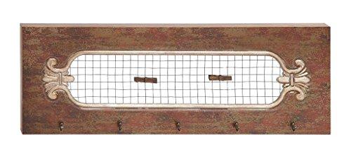 Fancy Styled Wood metal Wall (Lampade Inoltre Legno Lampada Da Tavolo)