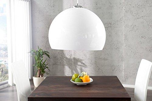 dunord-design-lampara-de-techo-late-lounge-blanco-40-cm
