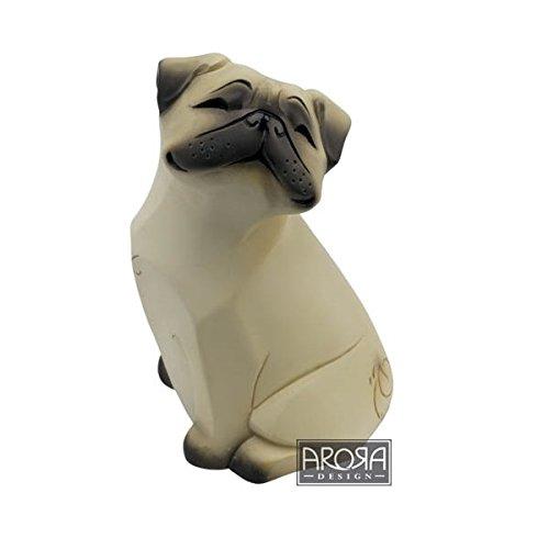 my-pedigree-pals-pug-8114