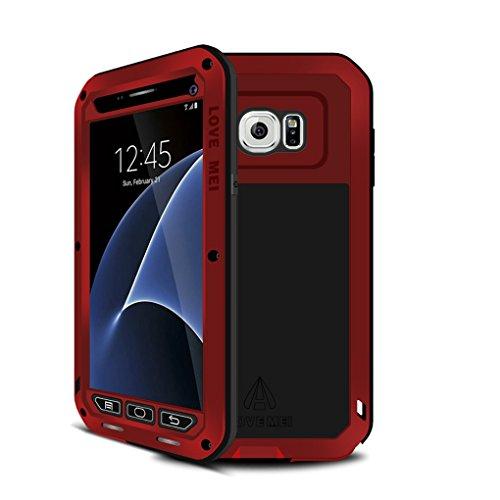 Love Mei casos de T ¨ ¦ l ¨ ¦ phone para...