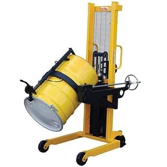 Hydraulic Drum Lifter/350/2500