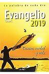 https://libros.plus/evangelio-2019-camino-verdad-y-vida-ciclo-c/