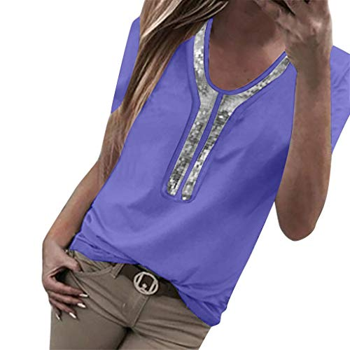 Fransen-mini-lampe (UFACE Ausschnitt Damen Shirt Weiss Kurzarm Damen Shirt Weiss Damen Shirt Weiss Mit Print)
