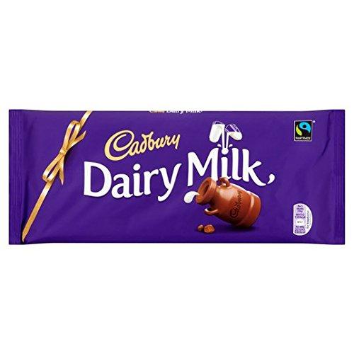 cadbury-dairy-milk-360g-gift-bar