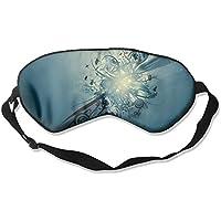 Sleep Eye Mask Explosion Lines Lightweight Soft Blindfold Adjustable Head Strap Eyeshade Travel Eyepatch E1 preisvergleich bei billige-tabletten.eu