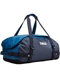 Thule Chasm 40L - Bolsa de viaje, azul