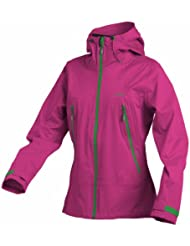 CMP veste fonctionnelle pour femme