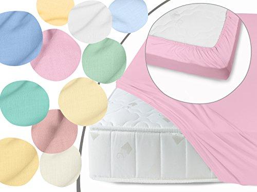 gewebtes-eck-spannbettlaken-in-11-frischen-pastell-farben-und-in-4-verschiedenen-grossen-erhaltlich-