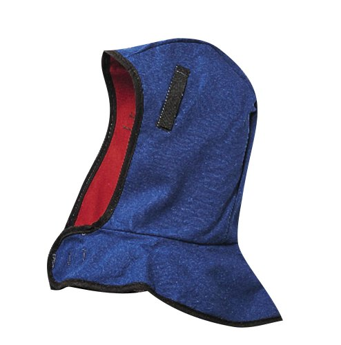 jackson-safety-16767-695-npr-blue-winterliner-pack-of-3-by-jackson-safety