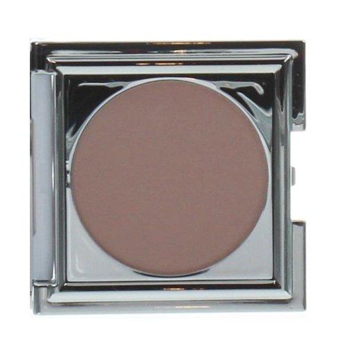 layla-cosmetics-milano-eye-art-14