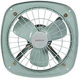 Havells Ventil Air DSP 300mm Exhaust Fan (Pista Green)
