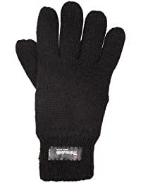 Mountain Warehouse Thinsulate Thermo-Strickhandschuhe für Kinder