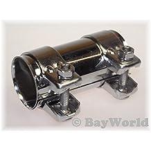 Fits Citroen Xantia 1.8i 16V Borg /& Beck Screw-On Spin-On Engine Oil Filter