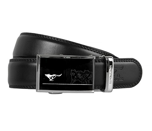 septwolves-belt-mens-belt-leather-belt-black-2258-lange85-cmfarbeschwarz