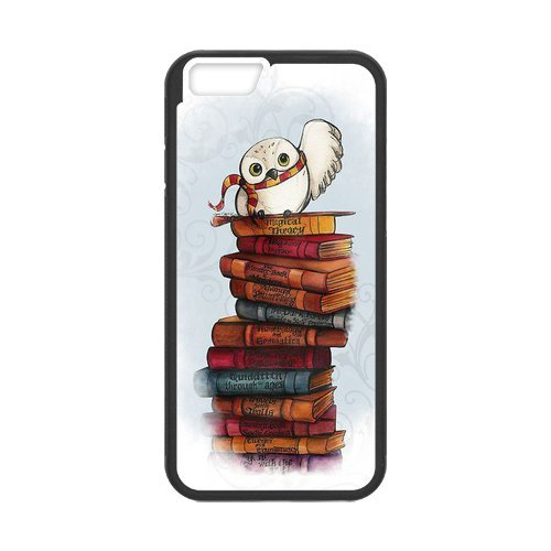 harry-potter-iphone-6s-case-phone-case-for-iphone-6s-iphone-6s-iphone-6-case-tpu-case-cover-for-appl