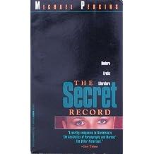 Secret Record