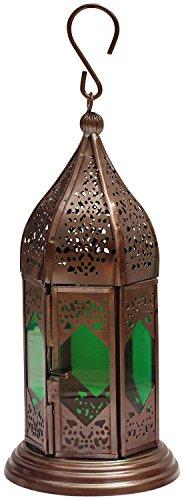 porte-lumi-x160-re-di-th-lanterna-moroccan-vintage-nel-mi-fetale-e-vetro-rosso-stile-antico-per-casa