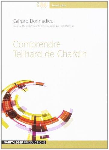 comprendre-teilhard-de-chardin-version-mp3