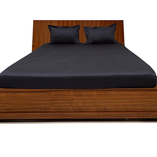 800tc-100-cotone-egiziano-di-alta-qualita-elegante-finitura-3pcs-solido-lenzuolo-pocket-size-16-inch
