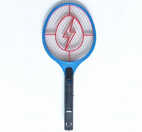 jiyirainbow-tiro-de-mosquito-electrico-recargable-led-anti-mosquito-dispara-shell-gran-bomba-electri
