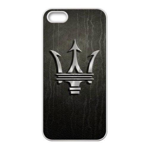 fashionable-case-maserati-for-iphone-5-5s-wasxs8401085