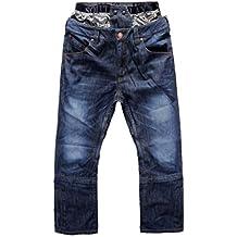 7a4271e21e092 South Play Hombres Jeans A Prueba de Viento Impermeable Ropa de Snowboard  de esquí Pantalones de