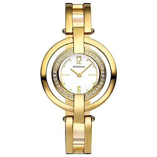 Rodania - Womens Watch - 24951-60