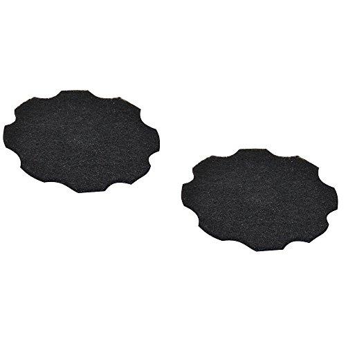 ebi-filtre-charbon-actif-de-remplacement-pour-pet-aqua-fresh-pour-chien-2-pieces