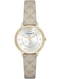 Emporio Armani Damen-Uhren AR11042