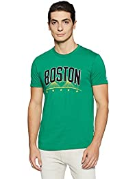 Jack & Jones Men's T-Shirts