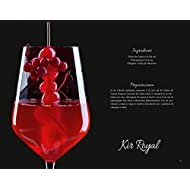 Wine-cocktail-Classici-creativi-inediti
