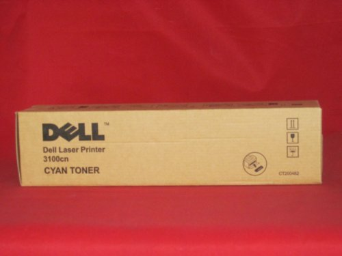 genuine-dell-brand-new-and-factory-sealed-dell-3100cn-cyan-toner-4000-yield-oem-310-5731-part-number