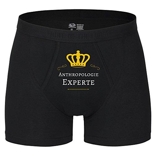 mens-boxer-shorts-anthropologie-expert-black-men-size-s-to-2xl-black-black-sizexxl