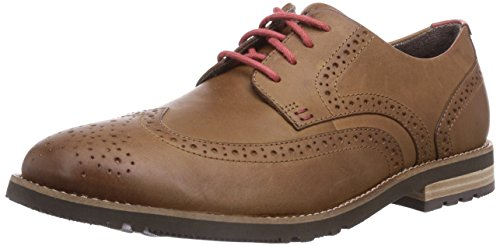rockport-ledge-hill-2-wingtip-mens-brogue-brown-new-caramel-8-uk-42-eu