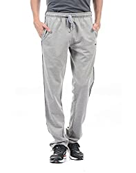 Monte Carlo Mens Track Pants (217039966-2_42_Grey)