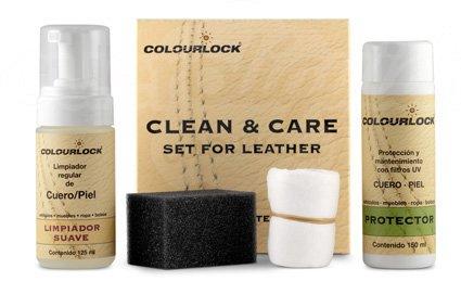 kit-mantenimiento-cuero-piel-con-limpiador-suave-colourlock-limpia-mantiene-y-protege-el-cuero-de-so