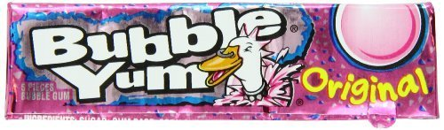 hersheys-bubble-yum-regular-5-count-pack-of-18-by-hershey