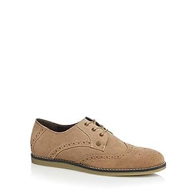 Mens Shoes Debenhams Back