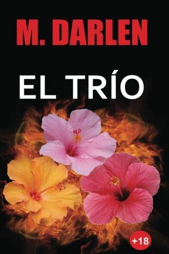 El trío por M Darlen