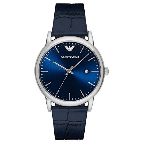 1354255cd041 Emporio Armani AR2501 Reloj de Hombres