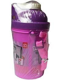 Kids One Direction Getränk Flasche in Aluminium oder Kunststoff