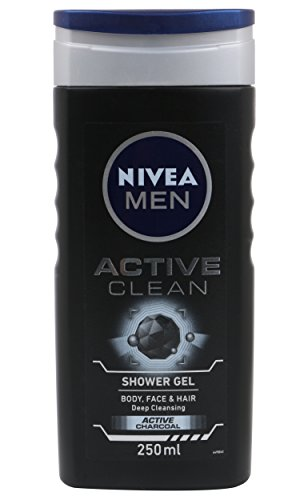 Nivea-Men-Active-Clean-Shower-Gel-250ml