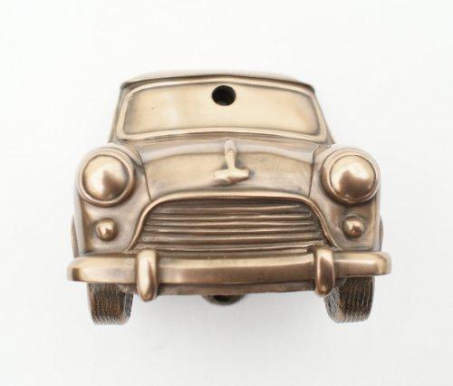mini-cooper-design-decapsuleur-mural-par-beer-buddies-decapsuleur-finition-bronze-design-mini-voitur