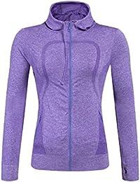 auf Suchergebnis auf sportjackeBekleidung auf sportjackeBekleidung fürdünne fürdünne Suchergebnis sportjackeBekleidung Suchergebnis fürdünne Suchergebnis auf 8nwv0NmO