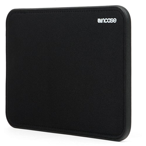 incase-icon-sleeve-tensaerlite-ipad-air-2