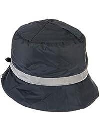 Amazon.it  cappello - Ledatomica   Cappelli e cappellini   Accessori ... 294faddcde5a