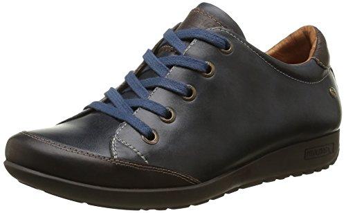 26af2980fd4cf Zapatos cómodos para caminar mujer. PikolinosLisboa W67 I16 - Zapatillas de  Deporte Mujer