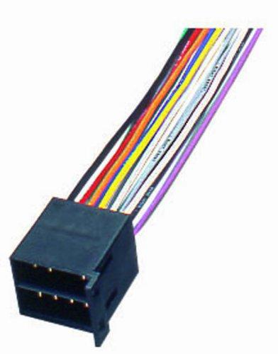 phonocar-4-644-cable-para-radio-y-altavoces-de-coche-iso-conector-hembra-multicolor