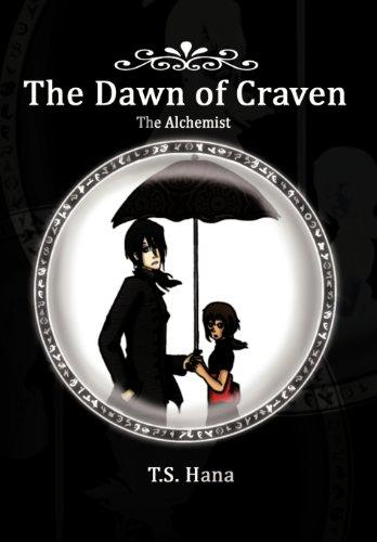 Dawn of Craven: The Alchemist